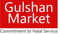 Gulshan Market