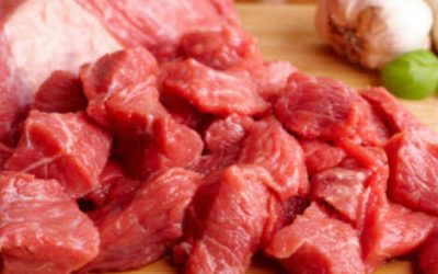 2 new Beef-cubes-