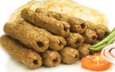 chicken kabab2